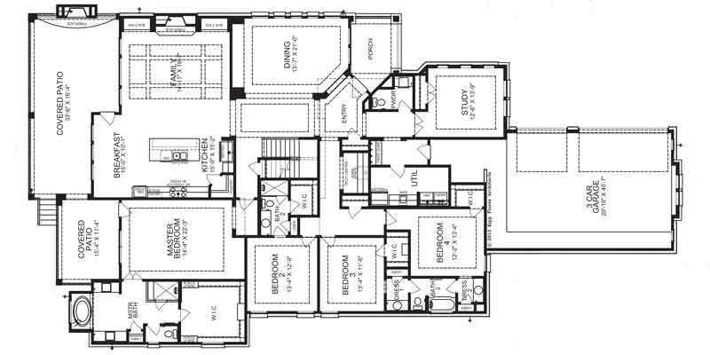 AVAILABLE-104-Pine-Barrens-Drive-Floorplan