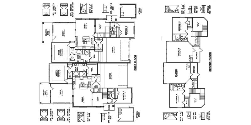 AVAILABLE-Vistas-Bristol-Floorplan-800x400