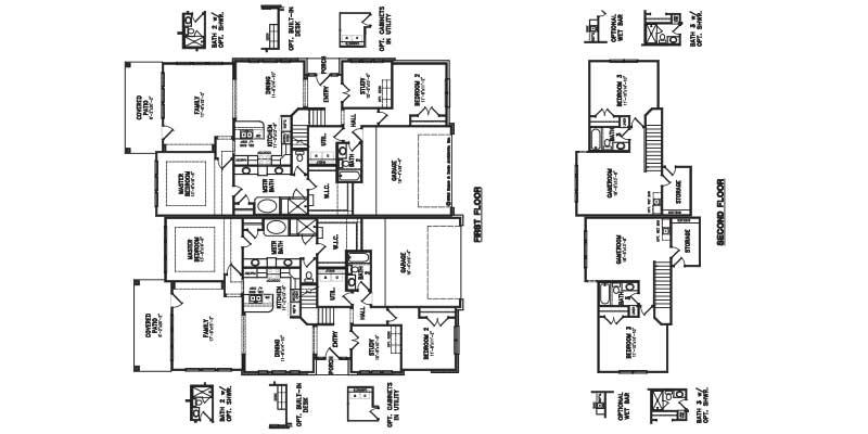 AVAILABLE-Vistas-Cantebury-Floorplan-800x400