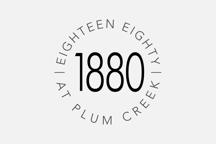 plum creek logo