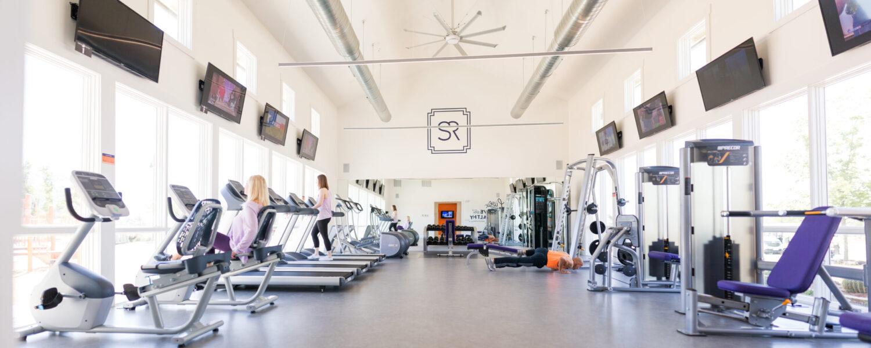 Santa Rita Wellness-58